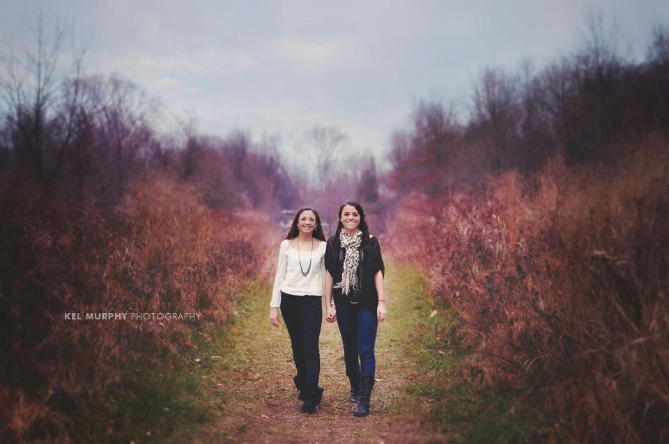 Stunning Sisters – Philadelphia, PA – Child, Teen, and ...