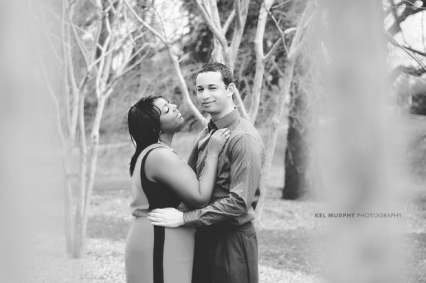 Kel Murphy Photography Winter Love Engagement Session Philadelphia Bryn Athyn 4