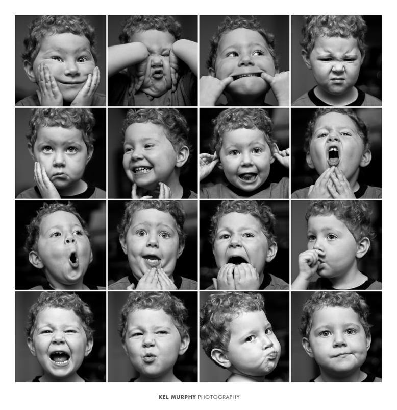 Kel-Murphy-Photography-Faces-of-Kiddo-FB
