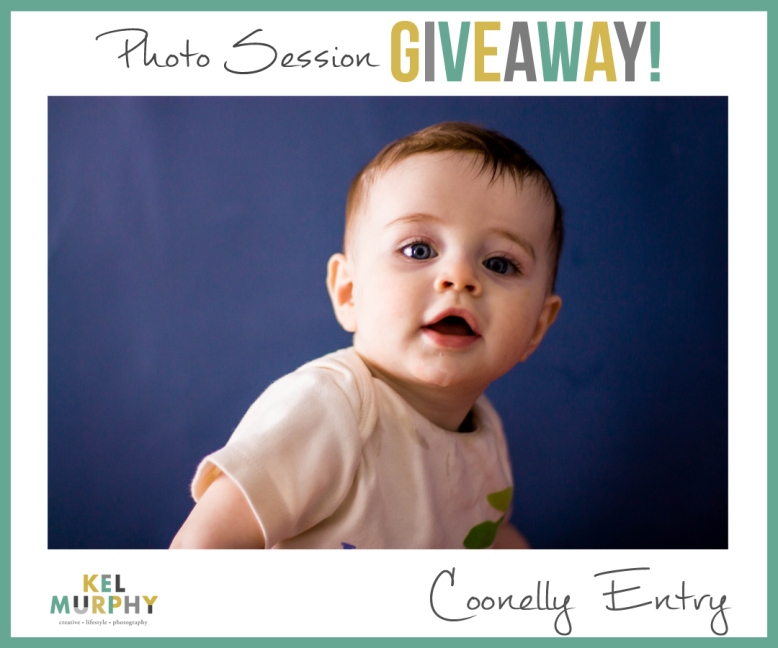 Coonelly-Entry-Kel-Murphy-Photography-Photo-Session-Giveaway