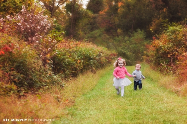 Kel-Murphy-Photography-siblings-fall-cystic-fibrosis-philadelphia-abington-jenkintown-montgomery-county-pa-child-photographer-1