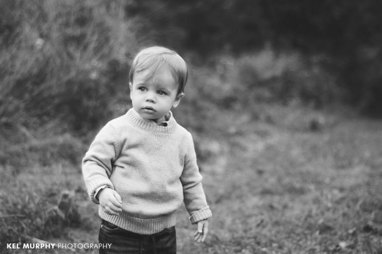 Kel-Murphy-Photography-siblings-fall-cystic-fibrosis-philadelphia-abington-jenkintown-montgomery-county-pa-child-photographer-10