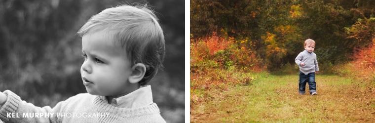 Kel-Murphy-Photography-siblings-fall-cystic-fibrosis-philadelphia-abington-jenkintown-montgomery-county-pa-child-photographer-11