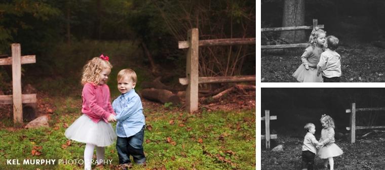 Kel-Murphy-Photography-siblings-fall-cystic-fibrosis-philadelphia-abington-jenkintown-montgomery-county-pa-child-photographer-12