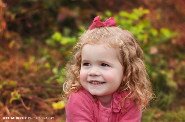 Kel-Murphy-Photography-siblings-fall-cystic-fibrosis-philadelphia-abington-jenkintown-montgomery-county-pa-child-photographer-2