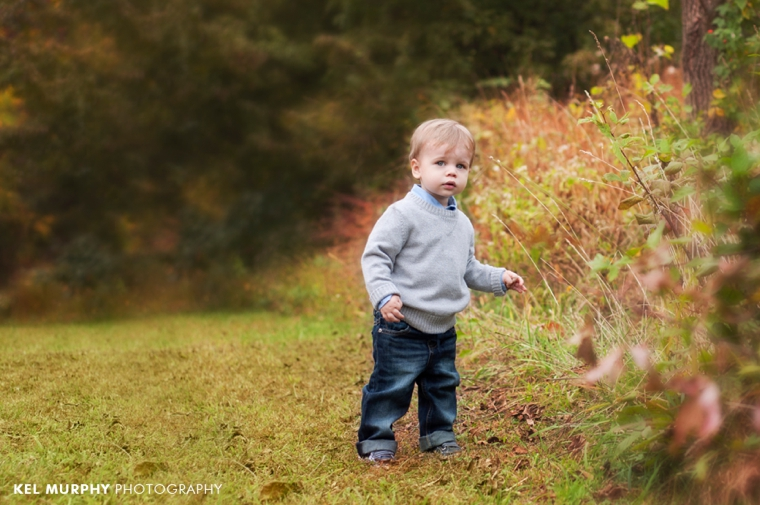 Kel-Murphy-Photography-siblings-fall-cystic-fibrosis-philadelphia-abington-jenkintown-montgomery-county-pa-child-photographer-3