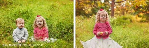 Kel-Murphy-Photography-siblings-fall-cystic-fibrosis-philadelphia-abington-jenkintown-montgomery-county-pa-child-photographer-4