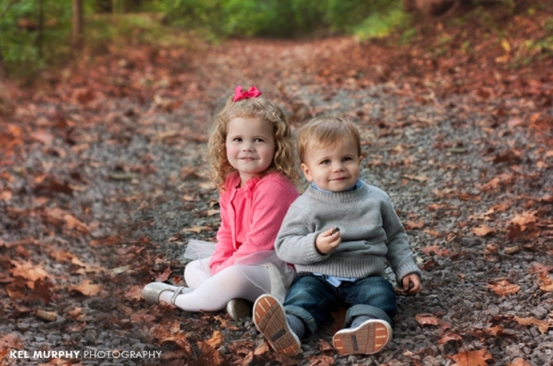 Kel-Murphy-Photography-siblings-fall-cystic-fibrosis-philadelphia-abington-jenkintown-montgomery-county-pa-child-photographer-5