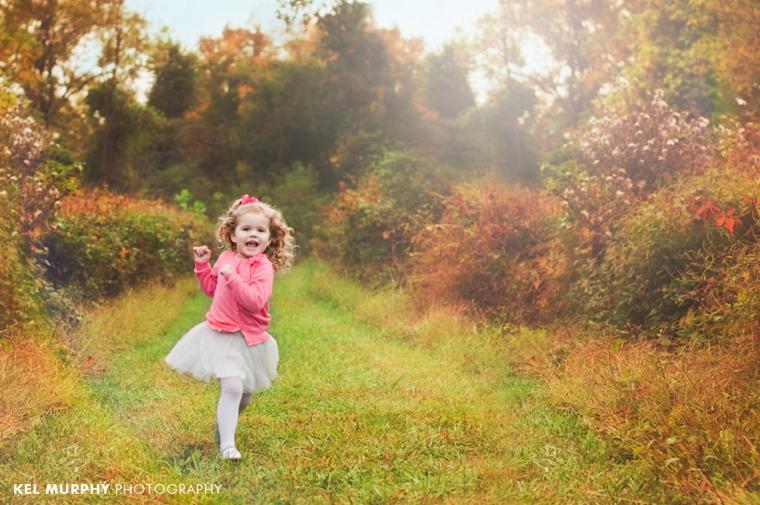 Kel-Murphy-Photography-siblings-fall-cystic-fibrosis-philadelphia-abington-jenkintown-montgomery-county-pa-child-photographer-6