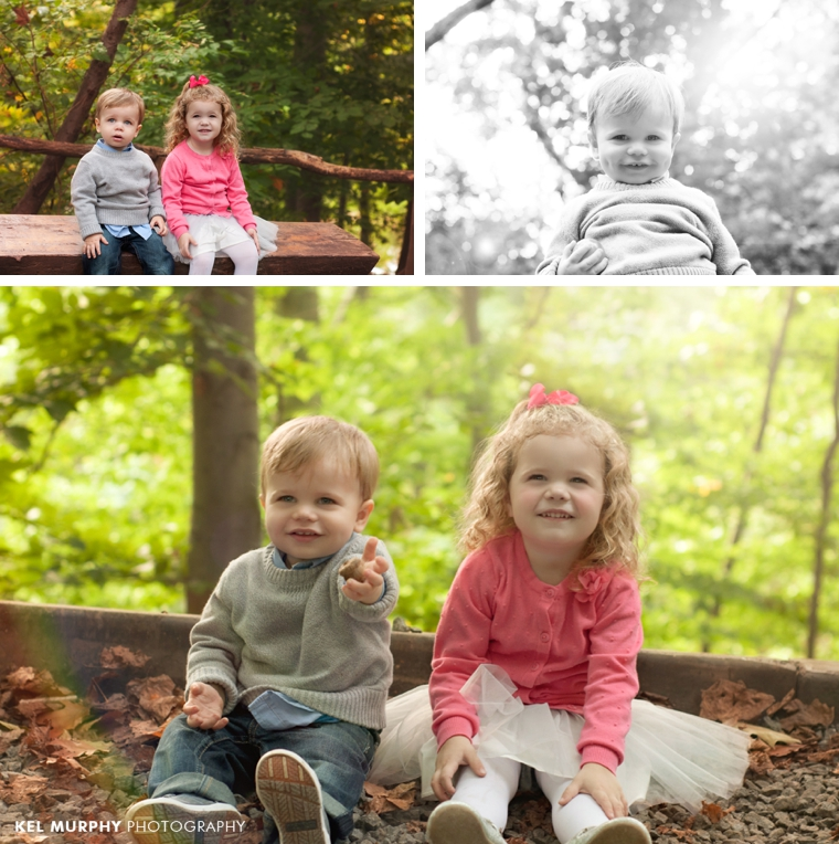 Kel-Murphy-Photography-siblings-fall-cystic-fibrosis-philadelphia-abington-jenkintown-montgomery-county-pa-child-photographer-8