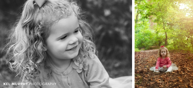 Kel-Murphy-Photography-siblings-fall-cystic-fibrosis-philadelphia-abington-jenkintown-montgomery-county-pa-child-photographer-9