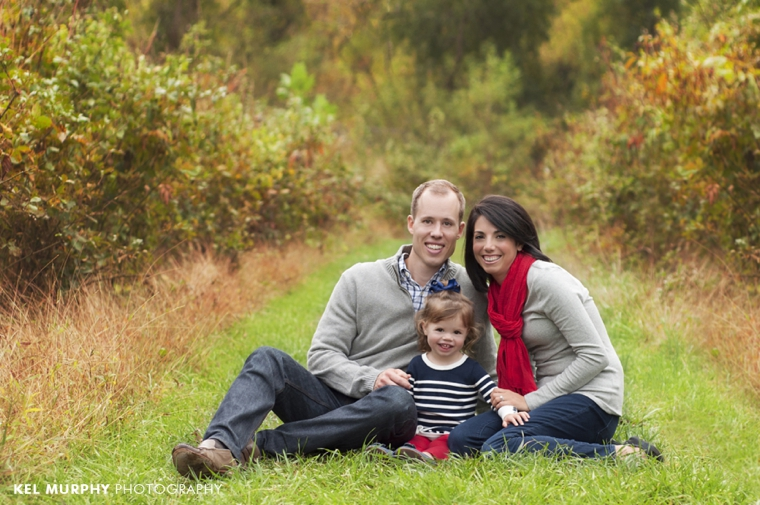 Picture-perfect-family-of-three-kel-murphy-photography-child-family-montgomery-county-pa-philadelphia-1
