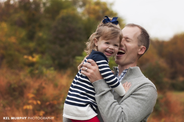 Picture-perfect-family-of-three-kel-murphy-photography-child-family-montgomery-county-pa-philadelphia-2