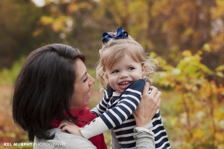 Picture-perfect-family-of-three-kel-murphy-photography-child-family-montgomery-county-pa-philadelphia-3