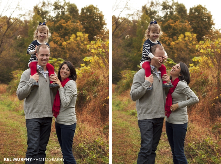 Picture-perfect-family-of-three-kel-murphy-photography-child-family-montgomery-county-pa-philadelphia-7