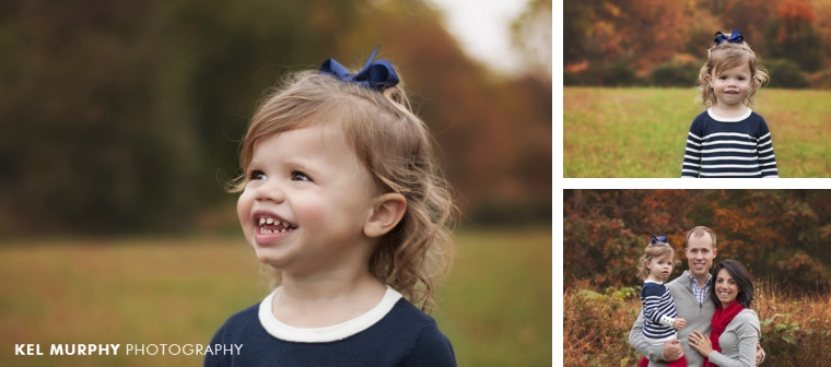 Picture-perfect-family-of-three-kel-murphy-photography-child-family-montgomery-county-pa-philadelphia-8