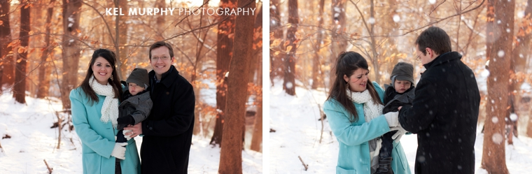 Let-it-snow-family-of-three-snowy-session-Kel-Murphy-Photography-Philadelphia-Montgomery-County-PA-Jenkintown-Abington-1