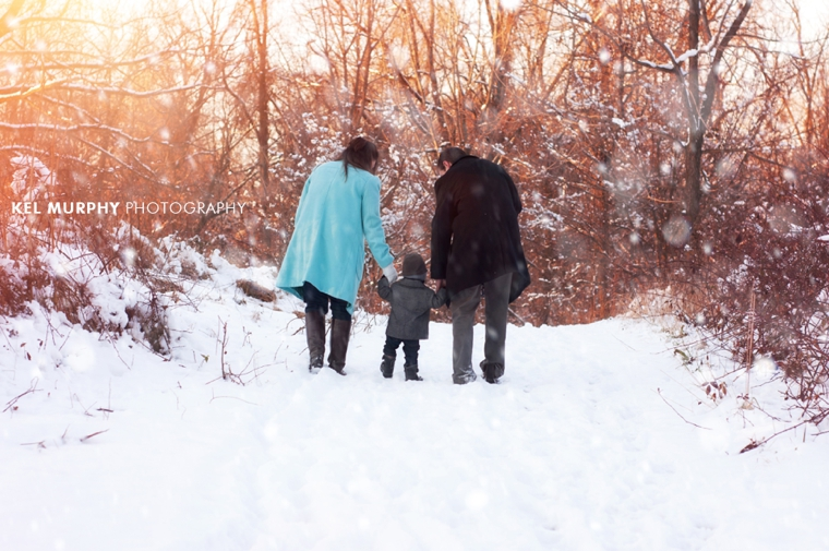 Let-it-snow-family-of-three-snowy-session-Kel-Murphy-Photography-Philadelphia-Montgomery-County-PA-Jenkintown-Abington-10