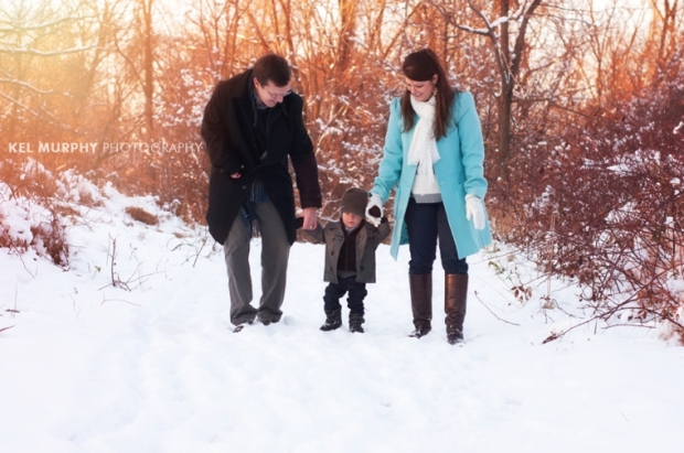 Let-it-snow-family-of-three-snowy-session-Kel-Murphy-Photography-Philadelphia-Montgomery-County-PA-Jenkintown-Abington-11