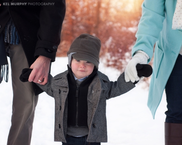 Let-it-snow-family-of-three-snowy-session-Kel-Murphy-Photography-Philadelphia-Montgomery-County-PA-Jenkintown-Abington-12