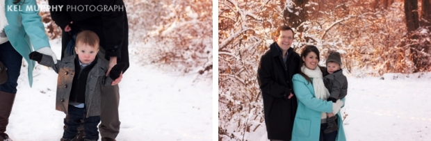 Let-it-snow-family-of-three-snowy-session-Kel-Murphy-Photography-Philadelphia-Montgomery-County-PA-Jenkintown-Abington-13