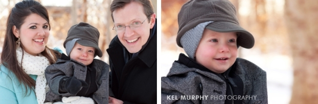 Let-it-snow-family-of-three-snowy-session-Kel-Murphy-Photography-Philadelphia-Montgomery-County-PA-Jenkintown-Abington-4