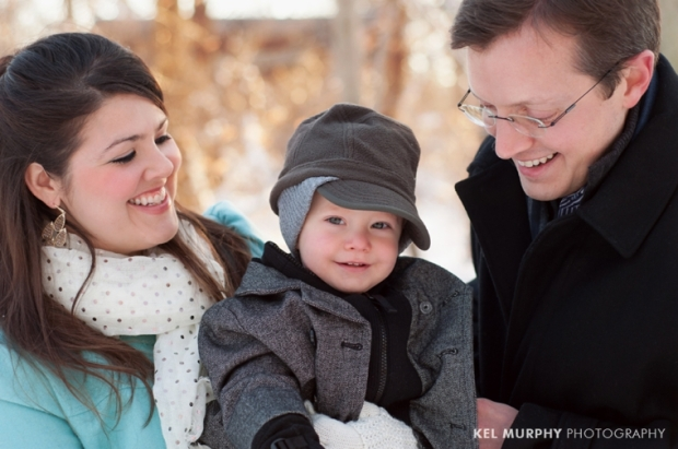 Let-it-snow-family-of-three-snowy-session-Kel-Murphy-Photography-Philadelphia-Montgomery-County-PA-Jenkintown-Abington-5