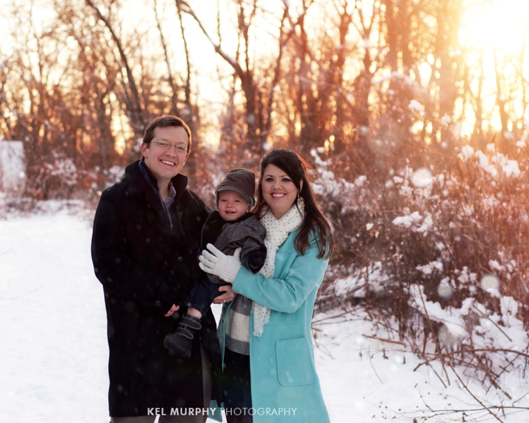 Let-it-snow-family-of-three-snowy-session-Kel-Murphy-Photography-Philadelphia-Montgomery-County-PA-Jenkintown-Abington-7