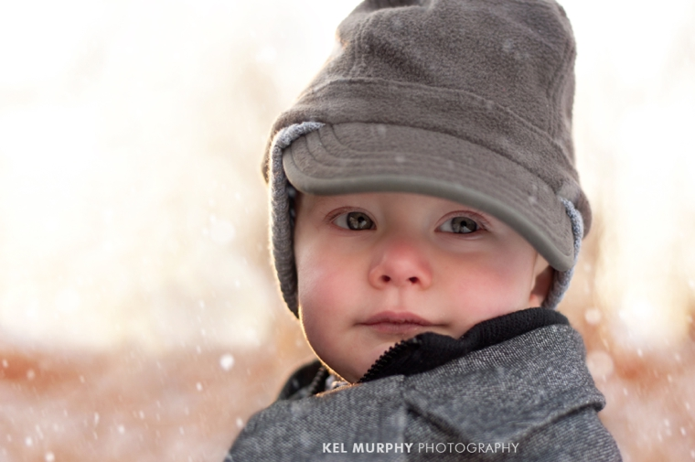 Let-it-snow-family-of-three-snowy-session-Kel-Murphy-Photography-Philadelphia-Montgomery-County-PA-Jenkintown-Abington-8