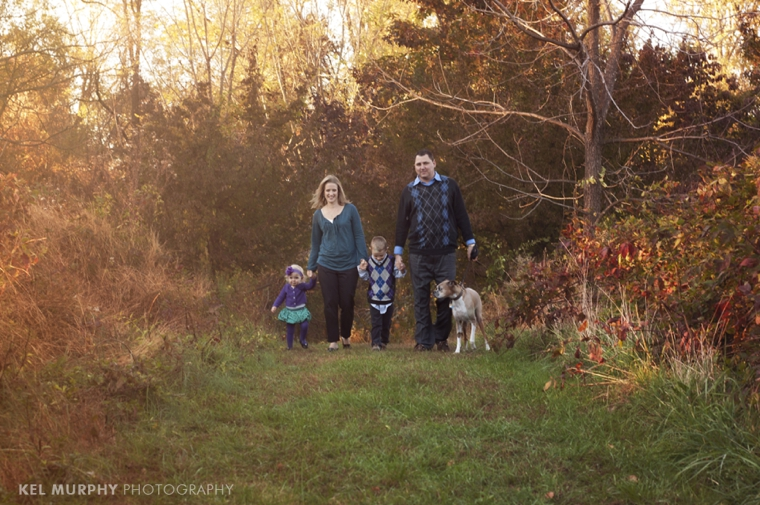 Kel-Murphy-Photography-Family-of-four-furbaby-boxer-dog-fall-montgomery-county-pa-child-photographer-philadelphia-family-abington-jenkintown-1