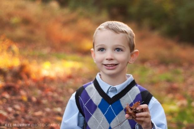 Kel-Murphy-Photography-Family-of-four-furbaby-boxer-dog-fall-montgomery-county-pa-child-photographer-philadelphia-family-abington-jenkintown-10