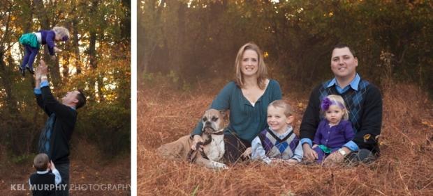 Kel-Murphy-Photography-Family-of-four-furbaby-boxer-dog-fall-montgomery-county-pa-child-photographer-philadelphia-family-abington-jenkintown-11