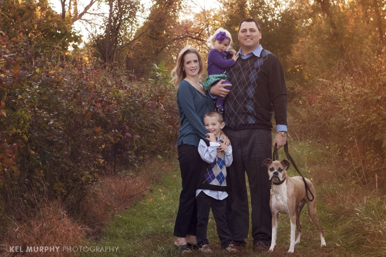 Kel-Murphy-Photography-Family-of-four-furbaby-boxer-dog-fall-montgomery-county-pa-child-photographer-philadelphia-family-abington-jenkintown-12
