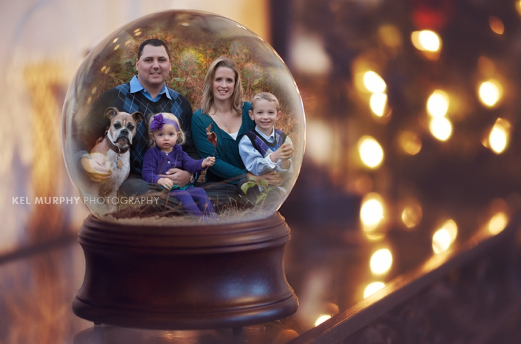 Kel-Murphy-Photography-Family-of-four-furbaby-boxer-dog-fall-montgomery-county-pa-child-photographer-philadelphia-family-abington-jenkintown-15