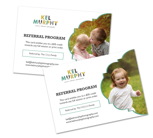Kel-Murphy-Photography-Referral-Client-Cards-Print-Session-Credit-Philadelphia-Child-Family-Photographer-Montgomery-County-Child-Photographer-web