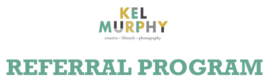 Kel-Murphy-Photography-Referral-Program-Print-Session-Credit-Philadelphia-Child-Family-Photographer-Montgomery-County-Child-Photographer-web