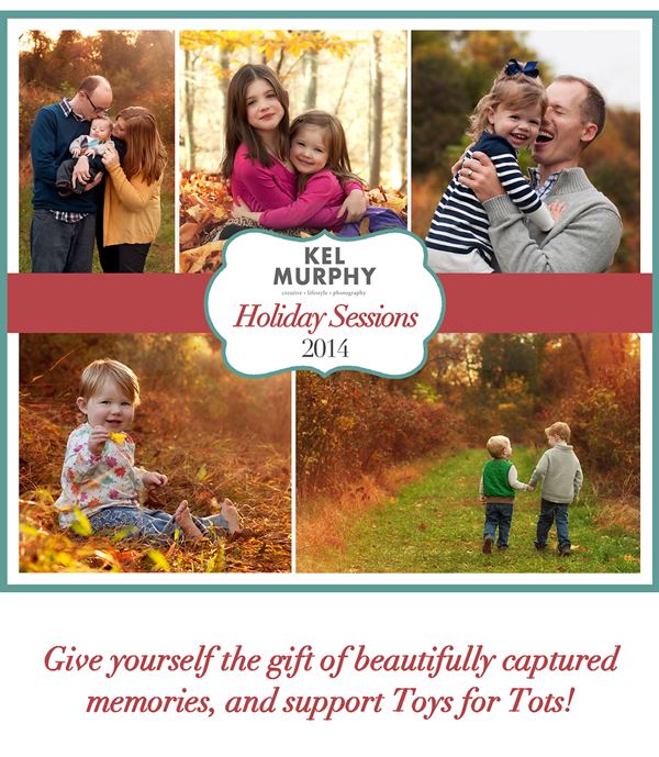 Kel-Murphy-Photography-KMPSENIORS-Holiday-Session-Portraits-Christmas-Cards-Philadelphia-Abington-Jenkintown-Elkins-Park-Montgomery-County-PA-toys-for-tots-child-photographer-family-baby-fall-winter-2