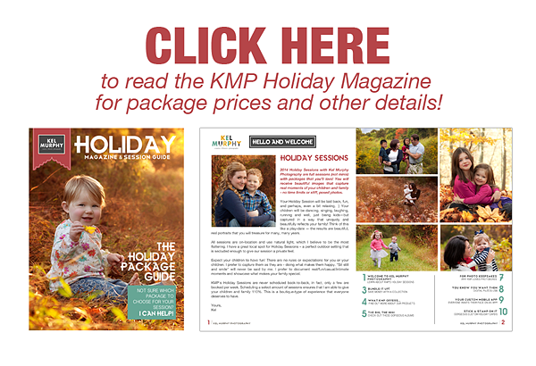 Kel-Murphy-Photography-philadelphia-child-photographer-abington-family-montgomery-county-pa-holiday-sessions-magazine