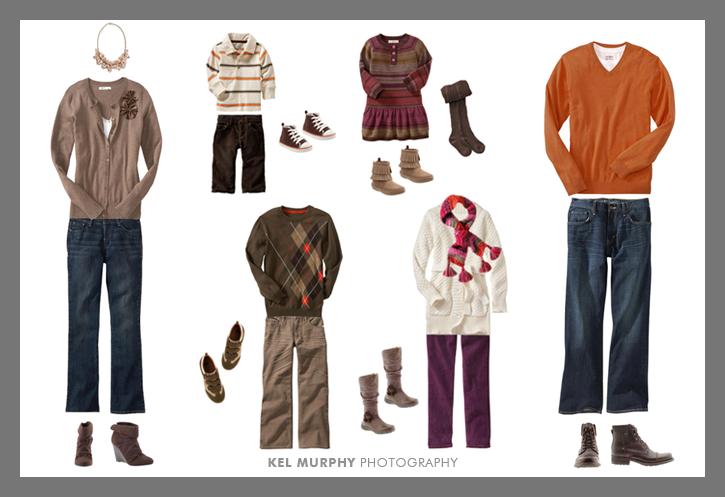 Kel-Murphy-Photography-what-to-wear-guide-philadelphia-abington-montgomery-county-pa-child-family-senior-photographer-FALL-6