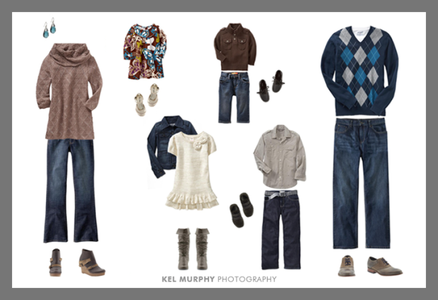Kel-Murphy-Photography-what-to-wear-guide-philadelphia-abington-montgomery-county-pa-child-family-senior-photographer-FALL-8