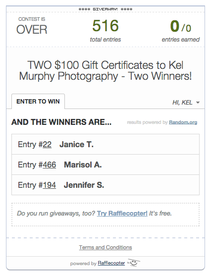 Philly-hot-list-gift-certificate-giveaway-kel-murphy-photography-philadelphia-abington-montgomery-county-pa-child-photographer-family-portraits