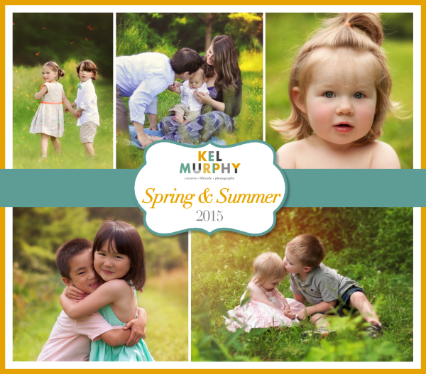 Kel-Murphy-Photography-Philadelphia-Child-Photographer-Abington-Family-Montgomery-County-PA-Jenkintown-Rockledge-Bucks-County-Maternity-HS-High-School-Senior-Pet-Engagement-Baby-Spring-Summer-2015
