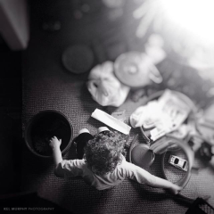 Kel-Murphy-Photography-boy-cleaning-out-closet-aerial-Instagram-Project-365-Child-Children-Photographer-Philadelphia-Abington-Montgomery-County-Bucks-PA-2015-28