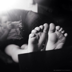 Kel-Murphy-Photography-boy-feet-up-playing-iphone-Instagram-Project-365-Child-Children-Photographer-Philadelphia-Abington-Montgomery-County-Bucks-PA-2015-29