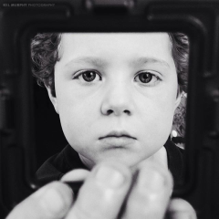 Kel-Murphy-Photography-boy-holding-up-square-magformer-Instagram-Project-365-Child-Children-Photographer-Philadelphia-Abington-Montgomery-County-Bucks-PA-2015-23