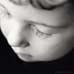 Kel-Murphy-Photography-boy-macro-eyelashes-freckles-Instagram-Project-365-Child-Children-Photographer-Philadelphia-Abington-Montgomery-County-Bucks-PA-2015-24