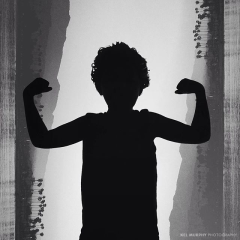 Kel-Murphy-Photography-boy-muscle-silhoutte-window-beach-double-exposure-Instagram-Project-365-Child-Children-Photographer-Philadelphia-Abington-Montgomery-County-Bucks-PA-2015-26