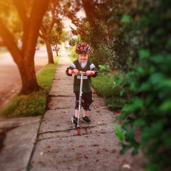 Kel-Murphy-Photography-boy-razor-scooter-helmet-Instagram-Project-365-Child-Children-Photographer-Philadelphia-Abington-Montgomery-County-Bucks-PA-2015-8