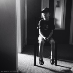 Kel-Murphy-Photography-boy-sitting-on-chair-hat-in-sun-Instagram-Project-365-Child-Children-Photographer-Philadelphia-Abington-Montgomery-County-Bucks-PA-2015-21