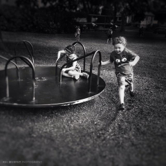 Kel-Murphy-Photography-boy-spinning-playground-summer-camp-Instagram-Project-365-Child-Children-Photographer-Philadelphia-Abington-Montgomery-County-Bucks-PA-2015-19